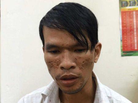 Vu Dung Cam: Viet Nam bat giam, toa Campuchia xet xu - Anh 1