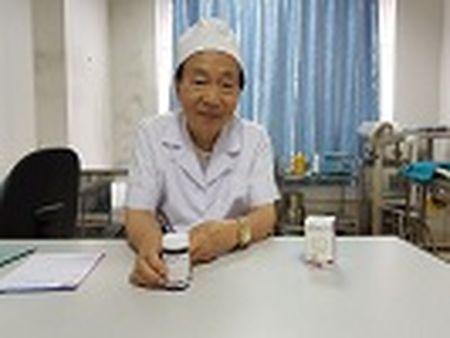 Cac doi tuong hanh hung nhan vien y te: Phai coi la tinh tiet tang nang - Anh 3