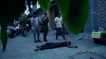 Tai hien nhung vu an rung dong du luan tren song truyen hinh - Anh 6
