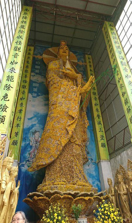 Da Lat khong chi co Thung lung Tinh yeu - Anh 13