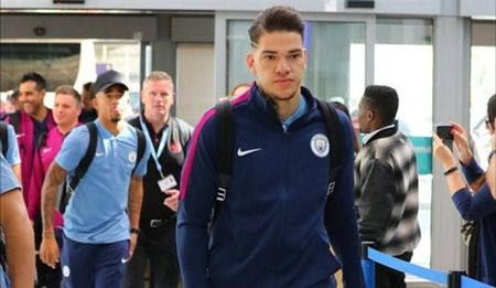 Walker van chua that su hoa nhap voi Man City? - Anh 8