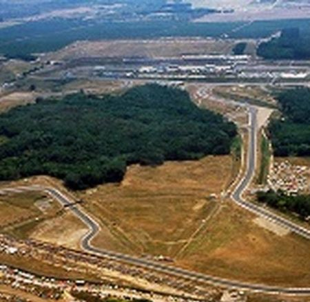 Lich thi dau F1: Hungarian GP 2017 - Anh 2