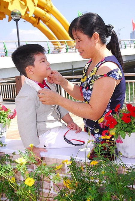 Dung nghi ep con an la tot, day moi la cach chuan giup be tang can! - Anh 3