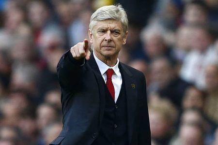 Tin chuyen nhuong 18/7: Ivan Perisic kien quyet cho MU, Alexis Sanchez nang nac bo Arsenal - Anh 2