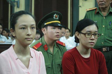 Thoi han 1 thang de dieu tra bo sung vu an Hoa hau Phuong Nga - Anh 1
