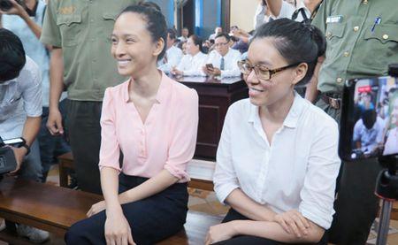 Vu hoa hau Phuong Nga: Thoi han dieu tra bo sung la 1 thang - Anh 1