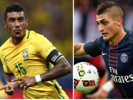 "Barca: Vi Qua bong Vang, Neymar bat dau ""ghet"" Messi - Anh 3"