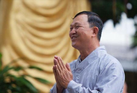 Khong co quy dinh nao ngan can Huynh Tuan Kiet giao dau mon do Vinh Xuan Nam Anh Flores - Anh 2