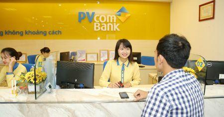 Tang them 0,2% lai suat khi gui tiet kiem online tai PVcomBank - Anh 1