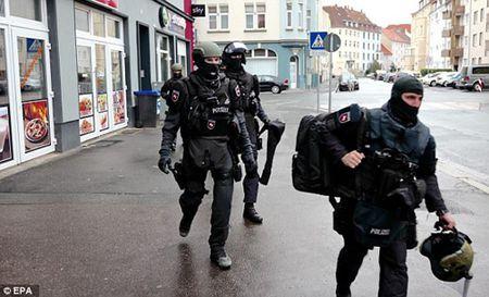 The gioi ngay qua: Nga chua xac nhan thong tin ve cai chet cua thu linh IS al-Baghdadi - Anh 5
