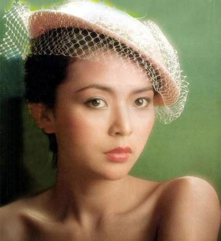 Nguoi dep khien Luu Duc Hoa me man, Chau Chuan Phat tu tu gio ra sao? - Anh 2
