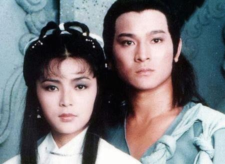 Nguoi dep khien Luu Duc Hoa me man, Chau Chuan Phat tu tu gio ra sao? - Anh 8