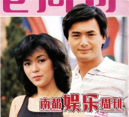 Nguoi dep khien Luu Duc Hoa me man, Chau Chuan Phat tu tu gio ra sao? - Anh 9