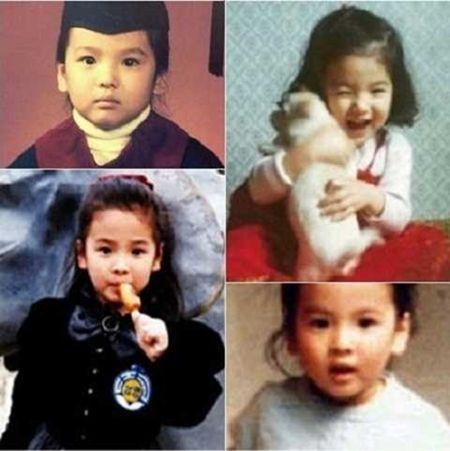 Tuoi tho co cuc bi cha ruong bo cua Song Hye Kyo - Anh 4