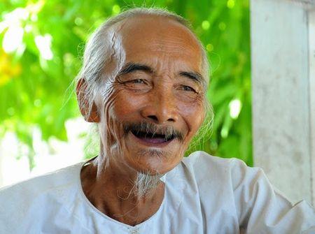 'Boi vi chung toi thuong hay mac loi' – Bi quyet ky la giup gia dinh luon hoa thuan, hanh phuc - Anh 1