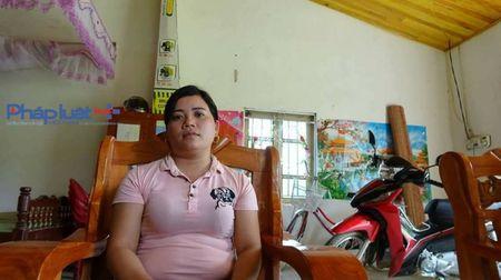 Tuyen Quang: Dot nhap nha dan giua dem khuya, nam thanh nien bi bat vi doi quan he tinh duc voi chu nha - Anh 1