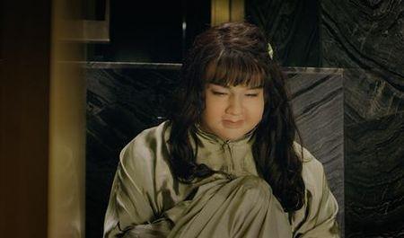Minh Hang doi doi nho phau thuat tham my trong trailer 'Sac dep ngan can' - Anh 2