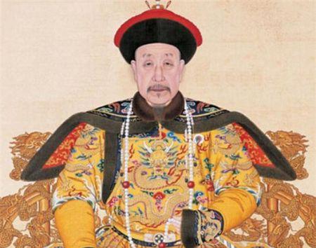 Nguyen mau doi thuc cua Ham Huong trong Hoan chau cach cach - Anh 2
