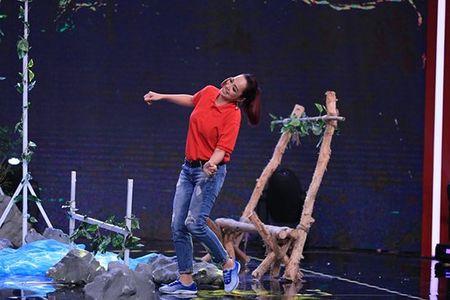 Minh Khang tung phai vay 60 trieu dong de cuoi Thuy Hanh - Anh 4