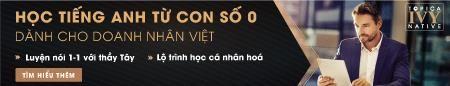 Ben trong vo duong cua Nam Huynh Dao - Anh 16