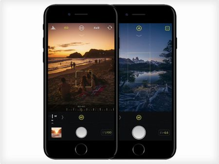 Nhung ung dung chinh anh thiet yeu danh iPhone ma ai cung nen tai ve - Anh 2