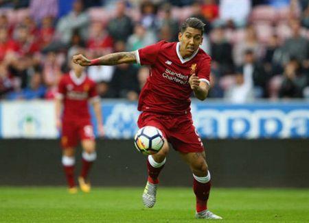 Liverpool ra quan tai Hong Kong, Salah se ho tro Sturridge - Anh 10