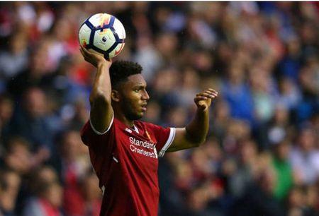 Liverpool ra quan tai Hong Kong, Salah se ho tro Sturridge - Anh 4