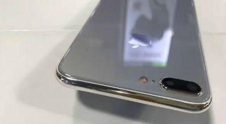 Bo ba iPhone 7, iPhone 7s va iPhone 8 co gi khac nhau? - Anh 1