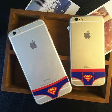 Bo ba iPhone 7, iPhone 7s va iPhone 8 co gi khac nhau? - Anh 3