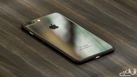 Bo ba iPhone 7, iPhone 7s va iPhone 8 co gi khac nhau? - Anh 5