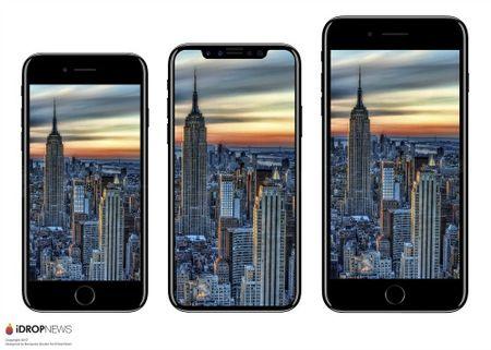 Bo ba iPhone 7, iPhone 7s va iPhone 8 co gi khac nhau? - Anh 6