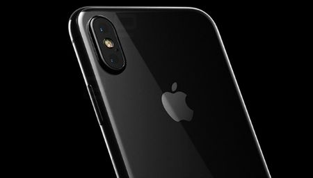 Bo ba iPhone 7, iPhone 7s va iPhone 8 co gi khac nhau? - Anh 7