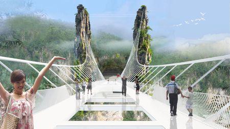 Chinh phuc nui bay co that trong sieu pham 'Avatar' - Anh 11
