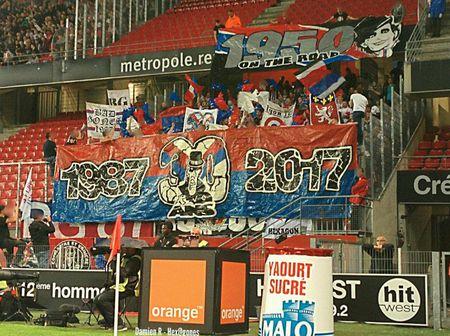 Rennes 1-2 Lyon: Show dien cua Depay va Mariano - Anh 2