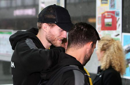 Toi do Dembele khien cac cau thu Dortmund 'mat nhu dua dam' - Anh 11