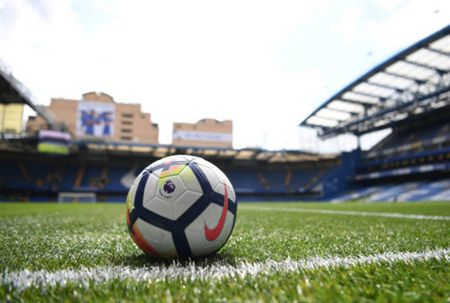 Morata nang ne le buoc toi Stamford Bridge - Anh 10