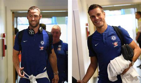 Morata nang ne le buoc toi Stamford Bridge - Anh 3