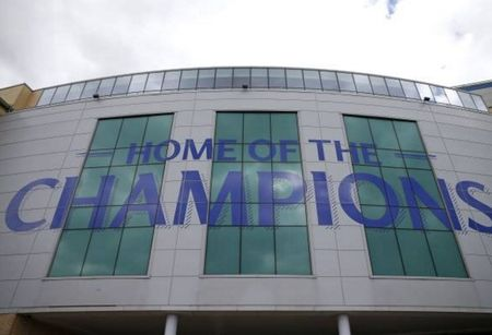 Morata nang ne le buoc toi Stamford Bridge - Anh 4