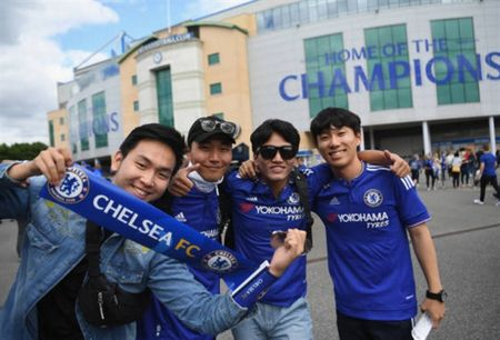 Morata nang ne le buoc toi Stamford Bridge - Anh 6