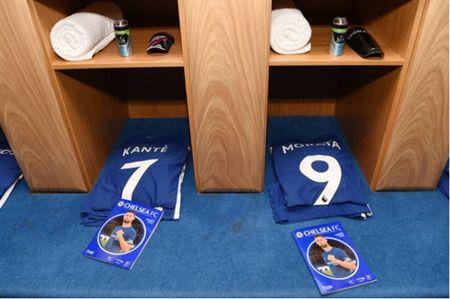 Morata nang ne le buoc toi Stamford Bridge - Anh 9