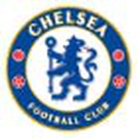 Chi tiet Chelsea - Burnley: No luc dang khen (KT) - Anh 1