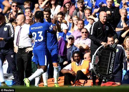 Chi tiet Chelsea - Burnley: No luc dang khen (KT) - Anh 6