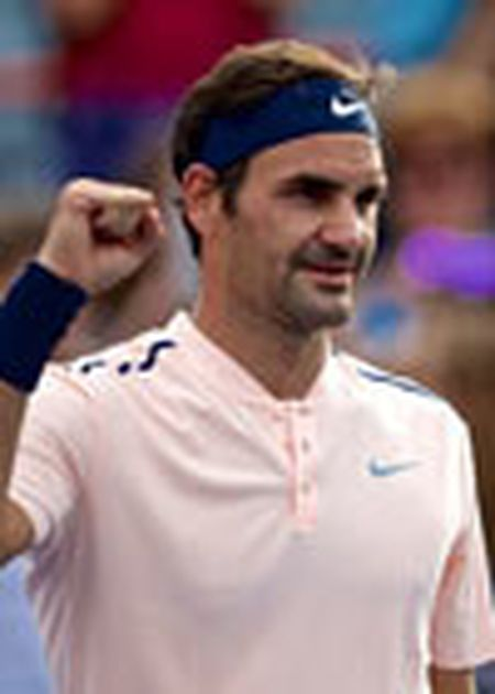 Chi tiet Federer - Robin Haase: Loat tie-break can nao (KT) - Anh 1