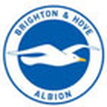 Chi tiet Brighton – Man City: Tat uoc vong nho nhoi (KT) - Anh 1