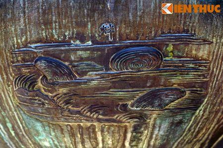 Giai ma tron bo hinh tuong Cuu Dinh nha Nguyen: Thuan dinh - Anh 15