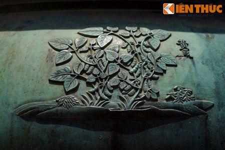 Giai ma tron bo hinh tuong Cuu Dinh nha Nguyen: Thuan dinh - Anh 6