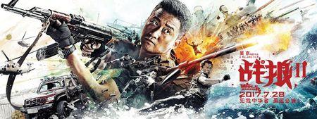 Phim an khach nhat lich su Trung Quoc - Anh 1