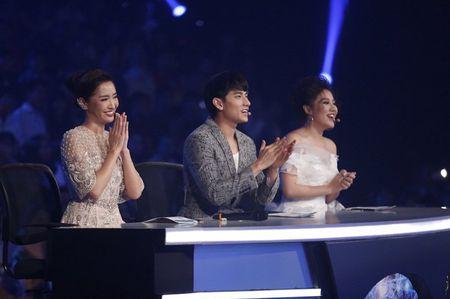 Thien Khoi tro thanh Quan quan 'Vietnam Idol Kids 2017' - Anh 4