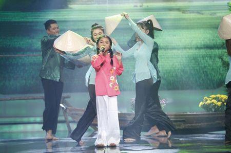Thien Khoi tro thanh Quan quan 'Vietnam Idol Kids 2017' - Anh 6