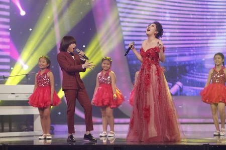 Thien Khoi tro thanh Quan quan 'Vietnam Idol Kids 2017' - Anh 7